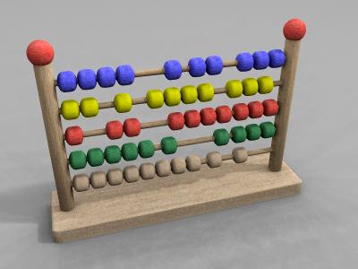 3d_abacus.jpg