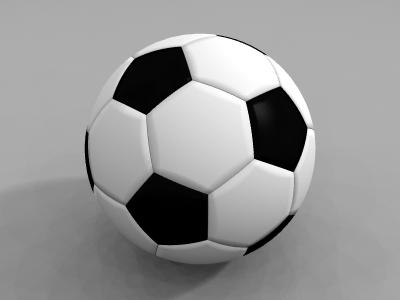 http://www.adamdorman.com/_images/3d_soccer_ball.jpg