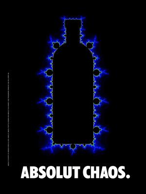 absolut_chaos.jpg
