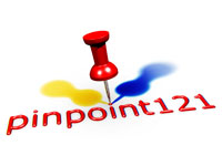 pinpoint121