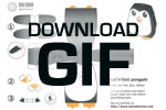 download GIF [296Kb]